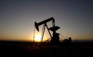 Petróleo de Texas (WTI): El precio del petróleo se olvida del coronavirus   Autor del artículo: Cristina Casillas