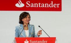 La casa de análisis Alphavalue arranca septiembre rebajando el precio objetivo a Banco Santander, BBVA y Bankinter, aunque lo aumenta en Caixabank