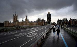 Mercados: El Banco de Inglaterra endurece su discurso | Autor del artículo: Cristina Casillas