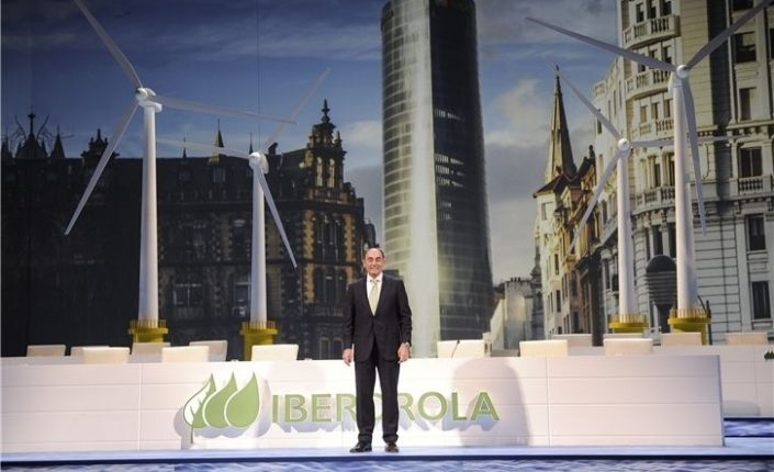 Los accionistas de Iberdrola pasaron por alto el caso Villarejo en la Junta General.