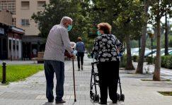 Jubilación: El patrimonio de los planes de pensiones cae tras la decisión del Gobierno de eliminar sus incentivos   Autor del artículo: Esther García López