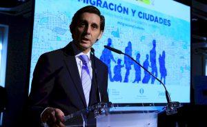 IBEX 35: Telefónica sufrirá en sus cuentas el deterioro de América Latina   Autor del artículo: Raúl Poza Martín