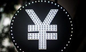 Yuan: El yuan digital desafía el dominio financiero de Estados Unidos | Autor del artículo: Noelia Tabanera