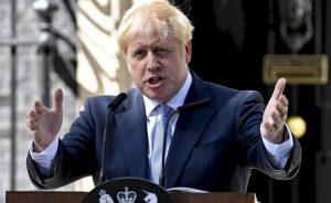 Brexit: Las compañías británicas ya acusan el impacto del Brexit | Autor del artículo: Finanzas.com