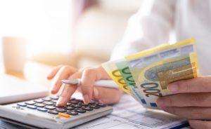 Banca Privada: Los bancos que más pagan por domiciliar la nómina | Autor del artículo: Finanzas.com