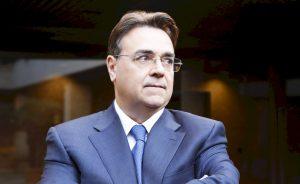 IBEX 35: Enagás. Desplome de los ingresos por el nuevo decreto ley | Autor del artículo: Daniel Domínguez