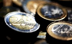 Divisas: El optimismo en el euro crece con fuerza | Autor del artículo: Noelia Tabanera
