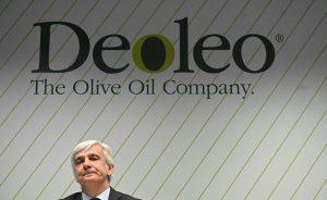 Moodys: Deoleo recoge los frutos de su reestructuración | Autor del artículo: Raúl Poza Martín