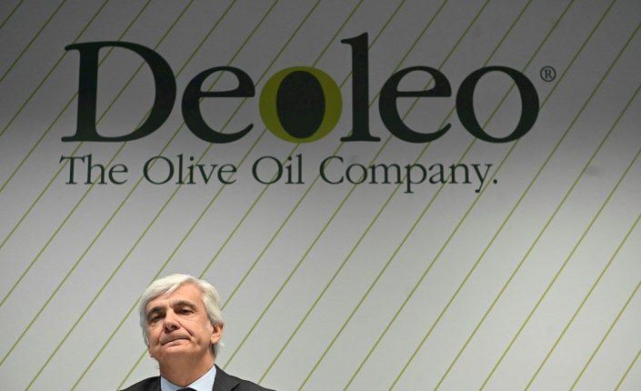 Moodys: Deoleo consolida la reestructuración hasta apoyarse en ratings y resultados | Autor del artículo: Raúl Poza Martín