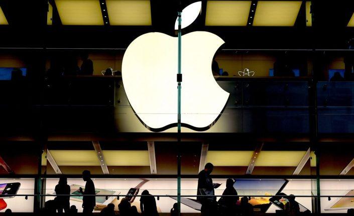 Qué hacer con las acciones de Apple y Amazon