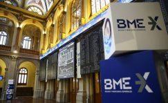 Mercado continuo: Cinco acciones para subirse al rally de las small caps | Autor del artículo: Daniel Domínguez