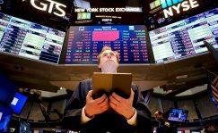 Fondos: Planes de pensiones. Busque valor en las acciones de la zona euro | Autor del artículo: Cristina Casillas