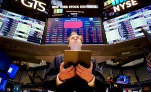 Fondos: Planes de pensiones mixtos con exposición a bolsas de todo el mundo | Autor del artículo: Finanzas.com