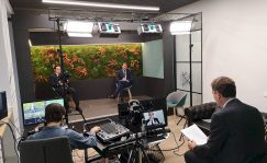 Foros: Siga aquí el Foro Asesores Financieros 2020 | Autor del artículo: Esther García López