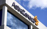 Empresas: Astrazeneca. Un aluvión de recomendaciones eleva su potencial en bolsa un 14% | Autor del artículo: Daniel Domínguez