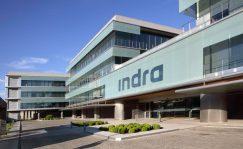 Indra: Indra toma aire en bolsa tras despojar a Murtra de sus funciones ejecutivas | Autor del artículo: Esther García López