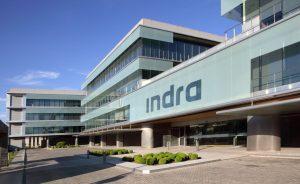 Indra: Indra toma aire en bolsa tras despojar a Murtra de sus funciones ejecutivas   Autor del artículo: Esther García López