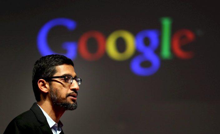 Facebook y Google alaban la propuesta del G-7 de crear el impuesto global a sociedades del 15%, pero el mercado sabe que hay reticencias y las tecnológicas tienen estrategias para evitarlo