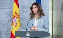 Paro: España retorna a la destrucción de empleo tras el espejismo de julio | Autor del artículo: Raúl Poza Martín