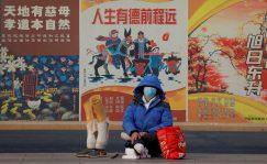 IPC: El IPC chino crece menos de lo esperado en agosto   Autor del artículo: Cristina Casillas
