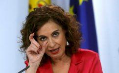 Finanzas personales: El patrimonio de las sicavs crece a pesar del Gobierno | Autor del artículo: Esther García López
