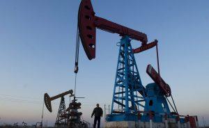 Petróleo: La división de la OPEP+ llama a otra crisis como la de primavera | Autor del artículo: Raúl Poza Martín