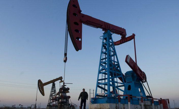 OPEP: La división de la OPEP+ llama a otra crisis como la de primavera | Autor del artículo: Raúl Poza Martín