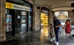 IPC: La inflación ahonda en las caídas por los precios del turismo   Autor del artículo: Cristina Casillas