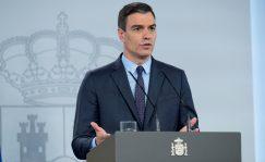 Empresas: España se une al Reino Unido y tumba a las aerolíneas con la cuarentena | Autor del artículo: Raúl Poza Martín