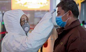 Renta variable: El coronavirus finiquita la tregua a los mercados tras superar al SARS | Autor del artículo: José Jiménez