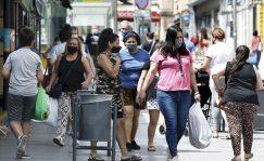 Coyuntura: Los motivos por los que las mascarillas en España son hasta 11 veces más caras que en Portugal | Autor del artículo: Finanzas.com