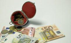 Finanzas personales: Trucos para organizar el ahorro y la inversión en el hogar   Autor del artículo: Finanzas.com