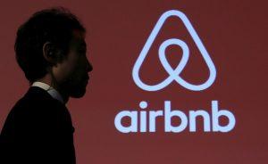 Startup: Airbnb da el primer paso formal para salir a bolsa | Autor del artículo: María Gómez Silva