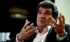 Jubilación: El IPC negativo no implicará recortes en las pensiones | Autor del artículo: Esther García López