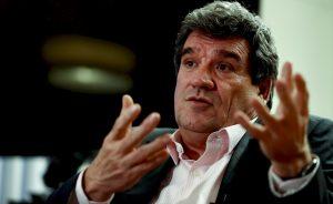 Planes de pensiones: Escrivá enreda el debate sobre el futuro de las pensiones | Autor del artículo: Alejandro Ramírez