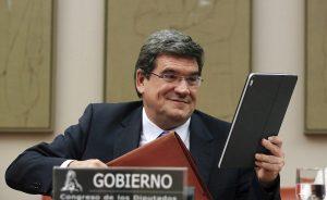 Jubilación: Las cuentas nocionales se incorporan al debate de las pensiones | Autor del artículo: Cristina Casillas