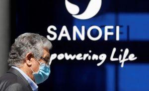 Sanofi recompensa la lluvia de recomendaciones en febrero Daniel Domínguez