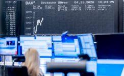 Fondos: Los fondos que invierten en bancos están de moda | Autor del artículo: Cristina Casillas