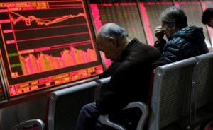 Escuela: Cae el mayor mito de los mercados | Autor del artículo: Finanzas.com