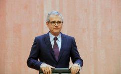 IBEX 35: Inditex pagará dividendo e invertirá 1.900 millones para actualizarse | Autor del artículo: Raúl Poza Martín