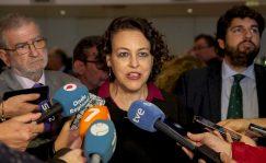 Jubilación: El Congreso renueva el Pacto de Toledo   Autor del artículo: Esther García López