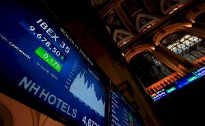 Renta variable: JP Morgan AM destila optimismo sobre las acciones españolas | Autor del artículo: María Gómez Silva