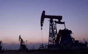 OPEP: El recorte en la producción del petróleo enfrenta a Arabia Saudí y Rusia | Autor del artículo: Noelia Tabanera
