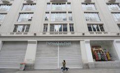 La matriz de Primark es una de las acciones europeas que se beneficiarán de la reapertura.