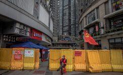 Renta fija: Bonos chinos. Refugio contra la tormenta con un plus de rentabilidad   Autor del artículo: Cristina Casillas