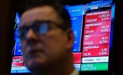 Revista Inversión: Fondos para sortear el ruido del mercado | Autor del artículo: Finanzas.com