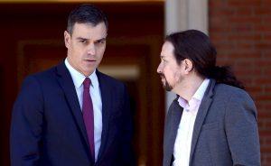 Prima de riesgo: España preocupa más que Italia a los inversores europeos | Autor del artículo: Finanzas.com
