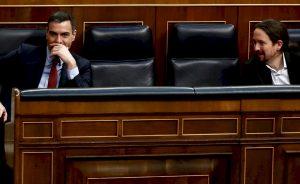 Reforma Fiscal: Las 'Big Four' claman a España por la fiscalidad y la inversión extranjera   Autor del artículo: Raúl Poza Martín
