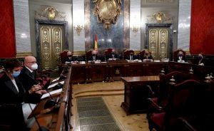 IRPH: Respiro para la banca. El Supremo dicta que el IRPH no es abusivo   Autor del artículo: Cristina Casillas