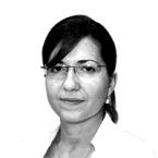 Cristina Casillas